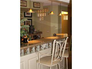 Photo 19: 1700 St Mary's Road in WINNIPEG: St Vital Condominium for sale (South East Winnipeg)  : MLS®# 1003809