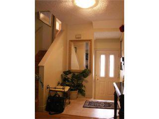 Photo 12: 1700 St Mary's Road in WINNIPEG: St Vital Condominium for sale (South East Winnipeg)  : MLS®# 1003809