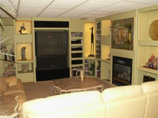 Photo 8: 1700 St Mary's Road in WINNIPEG: St Vital Condominium for sale (South East Winnipeg)  : MLS®# 1003809