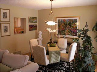 Photo 6: 1700 St Mary's Road in WINNIPEG: St Vital Condominium for sale (South East Winnipeg)  : MLS®# 1003809
