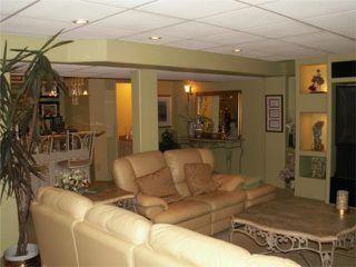 Photo 18: 1700 St Mary's Road in WINNIPEG: St Vital Condominium for sale (South East Winnipeg)  : MLS®# 1003809