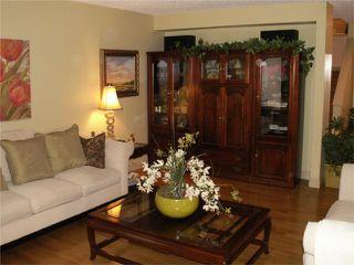 Photo 9: 1700 St Mary's Road in WINNIPEG: St Vital Condominium for sale (South East Winnipeg)  : MLS®# 1003809