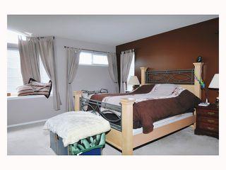 "Photo 24: 23670 TAMARACK Lane in Maple Ridge: Albion House for sale in ""KANAKA RIDGE"" : MLS®# V817116"