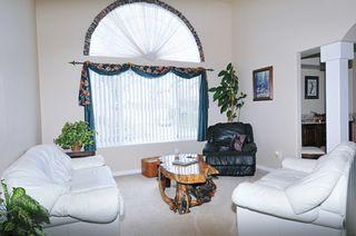 "Photo 2: 23670 TAMARACK Lane in Maple Ridge: Albion House for sale in ""KANAKA RIDGE"" : MLS®# V817116"