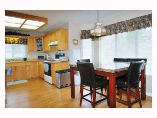 "Photo 27: 23670 TAMARACK Lane in Maple Ridge: Albion House for sale in ""KANAKA RIDGE"" : MLS®# V817116"