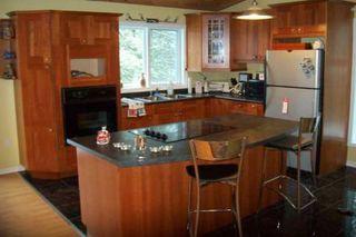 Photo 6: B1860 Highway 48 in Beaverton: House (Bungalow-Raised) for sale (N24: BEAVERTON)  : MLS®# N1864562