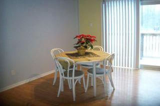 Photo 8: B1860 Highway 48 in Beaverton: House (Bungalow-Raised) for sale (N24: BEAVERTON)  : MLS®# N1864562