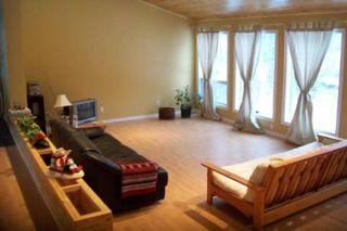Photo 7: B1860 Highway 48 in Beaverton: House (Bungalow-Raised) for sale (N24: BEAVERTON)  : MLS®# N1864562