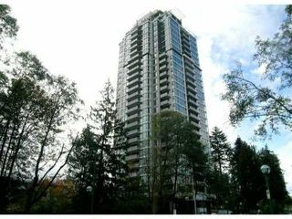 "Photo 1: 303 7088 18TH Avenue in Burnaby: Edmonds BE Condo for sale in ""PARK 360"" (Burnaby East)  : MLS®# V833832"