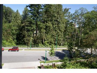 "Photo 5: 303 7088 18TH Avenue in Burnaby: Edmonds BE Condo for sale in ""PARK 360"" (Burnaby East)  : MLS®# V833832"