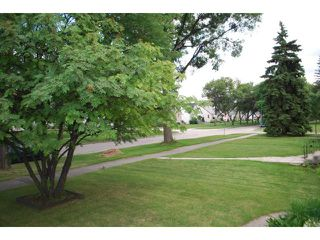 Photo 19: 71 Braemar Avenue in WINNIPEG: St Boniface Residential for sale (South East Winnipeg)  : MLS®# 1015535