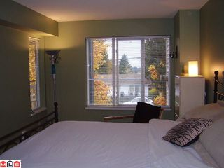 "Photo 4: 201 10668 138TH Street in Surrey: Whalley Condo for sale in ""CRESTVIEW GARDENS"" (North Surrey)  : MLS®# F1025359"