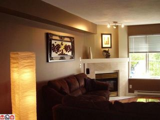 "Photo 3: 201 10668 138TH Street in Surrey: Whalley Condo for sale in ""CRESTVIEW GARDENS"" (North Surrey)  : MLS®# F1025359"
