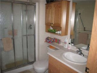 Photo 9: 232 Goulet Street in WINNIPEG: St Boniface Condominium for sale (South East Winnipeg)  : MLS®# 1006871