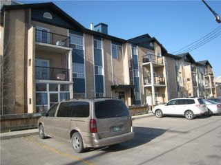 Photo 2: 232 Goulet Street in WINNIPEG: St Boniface Condominium for sale (South East Winnipeg)  : MLS®# 1006871