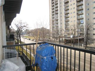 Photo 10: 232 Goulet Street in WINNIPEG: St Boniface Condominium for sale (South East Winnipeg)  : MLS®# 1006871