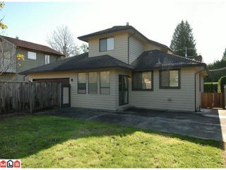 Photo 10: 13041 16TH Avenue in Surrey: Crescent Bch Ocean Pk. House for sale (South Surrey White Rock)  : MLS®# F1026894