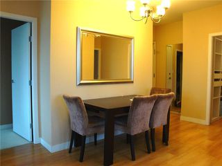 Photo 3: 801 1050 SMITHE Street in Vancouver: West End VW Condo for sale (Vancouver West)  : MLS®# V859133