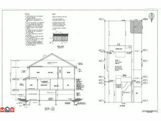 Photo 4: 12028 99TH Avenue in Surrey: Cedar Hills Land for sale (North Surrey)  : MLS®# F1100653