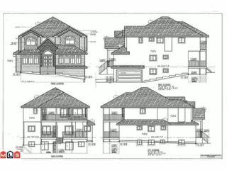 Photo 3: 12028 99TH Avenue in Surrey: Cedar Hills Land for sale (North Surrey)  : MLS®# F1100653