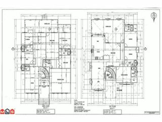 Photo 5: 12028 99TH Avenue in Surrey: Cedar Hills Land for sale (North Surrey)  : MLS®# F1100653
