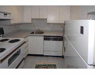 """Photo 6: 220 7571 MOFFATT Road in Richmond: Brighouse South Condo for sale in """"BRIGANTINE SQUARE"""" : MLS®# V729129"""