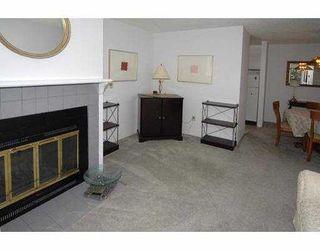 """Photo 4: 220 7571 MOFFATT Road in Richmond: Brighouse South Condo for sale in """"BRIGANTINE SQUARE"""" : MLS®# V729129"""