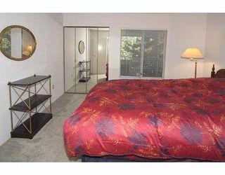 """Photo 7: 220 7571 MOFFATT Road in Richmond: Brighouse South Condo for sale in """"BRIGANTINE SQUARE"""" : MLS®# V729129"""