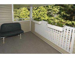 """Photo 10: 220 7571 MOFFATT Road in Richmond: Brighouse South Condo for sale in """"BRIGANTINE SQUARE"""" : MLS®# V729129"""