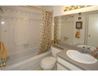 """Photo 9: 220 7571 MOFFATT Road in Richmond: Brighouse South Condo for sale in """"BRIGANTINE SQUARE"""" : MLS®# V729129"""