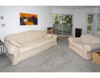 """Photo 3: 220 7571 MOFFATT Road in Richmond: Brighouse South Condo for sale in """"BRIGANTINE SQUARE"""" : MLS®# V729129"""