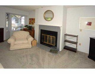 """Photo 2: 220 7571 MOFFATT Road in Richmond: Brighouse South Condo for sale in """"BRIGANTINE SQUARE"""" : MLS®# V729129"""