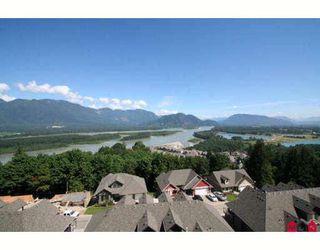 "Photo 7: 23 43540 ALAMEDA Drive in Chilliwack: Chilliwack Mountain Townhouse for sale in ""RETRIEVER RIDGE"" : MLS®# H2805189"