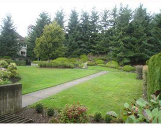"Photo 2: 305 515 WHITING Way in Coquitlam: Coquitlam West Condo for sale in ""BROOKSIDE MANOR"" : MLS®# V748095"