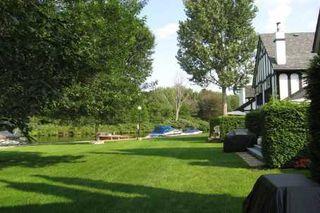 Photo 2: 2 51 Laguna Parkway in Lagoon City: Condo for sale (X17: ANTEN MILLS)  : MLS®# X1567398