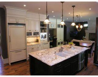 Photo 3: 306 N DOLLARTON Highway in North_Vancouver: Dollarton House for sale (North Vancouver)  : MLS®# V767123