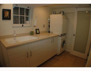 Photo 8: 3929 W 22ND Avenue in Vancouver: Dunbar House for sale (Vancouver West)  : MLS®# V778577