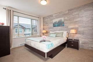 "Photo 8: 66 11305 240 Street in Maple Ridge: Cottonwood MR Townhouse for sale in ""MAPLE HEIGHTS"" : MLS®# R2387991"