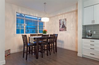 "Photo 12: 66 11305 240 Street in Maple Ridge: Cottonwood MR Townhouse for sale in ""MAPLE HEIGHTS"" : MLS®# R2387991"