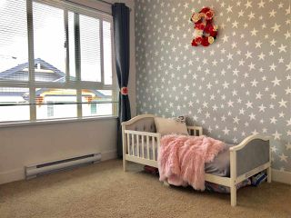 "Photo 5: 66 11305 240 Street in Maple Ridge: Cottonwood MR Townhouse for sale in ""MAPLE HEIGHTS"" : MLS®# R2387991"