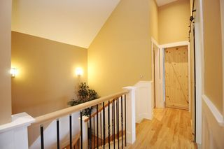 """Photo 8: 20694 39 Avenue in Langley: Brookswood Langley House for sale in """"Brookswood"""" : MLS®# R2397565"""