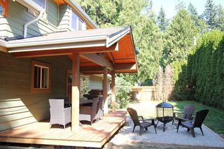"""Photo 16: 20694 39 Avenue in Langley: Brookswood Langley House for sale in """"Brookswood"""" : MLS®# R2397565"""