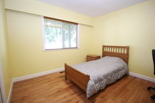 """Photo 7: 20694 39 Avenue in Langley: Brookswood Langley House for sale in """"Brookswood"""" : MLS®# R2397565"""