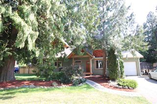 """Photo 2: 20694 39 Avenue in Langley: Brookswood Langley House for sale in """"Brookswood"""" : MLS®# R2397565"""