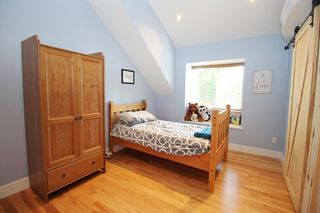 """Photo 13: 20694 39 Avenue in Langley: Brookswood Langley House for sale in """"Brookswood"""" : MLS®# R2397565"""