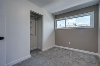 Photo 26: 35 Mapleglade Close SE in Calgary: Maple Ridge Detached for sale : MLS®# C4262484