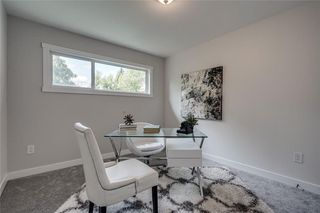 Photo 23: 35 Mapleglade Close SE in Calgary: Maple Ridge Detached for sale : MLS®# C4262484