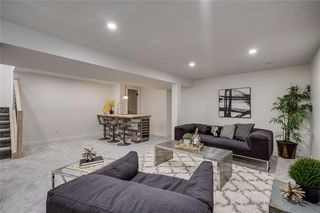 Photo 42: 35 Mapleglade Close SE in Calgary: Maple Ridge Detached for sale : MLS®# C4262484