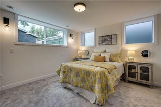 Photo 28: 35 Mapleglade Close SE in Calgary: Maple Ridge Detached for sale : MLS®# C4262484