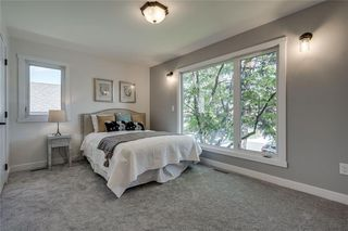 Photo 20: 35 Mapleglade Close SE in Calgary: Maple Ridge Detached for sale : MLS®# C4262484